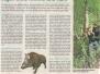 Artikel landwirtschaftliches Wochenblatt