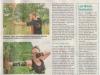Artikel Wochenblatt Bogenschießen 003-NEU
