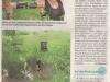 Artikel Wochenblatt Bogenschießen 004-NEU