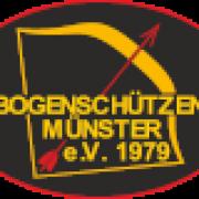 (c) Bogenschuetzen-muenster.de