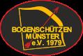 Bogenschützen Münster e.V. von 1979